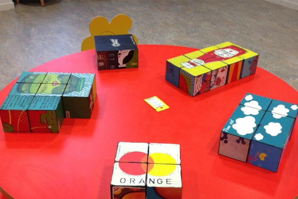 Cube_Expo_couleurs2019_AnneDesPrairies_QDB