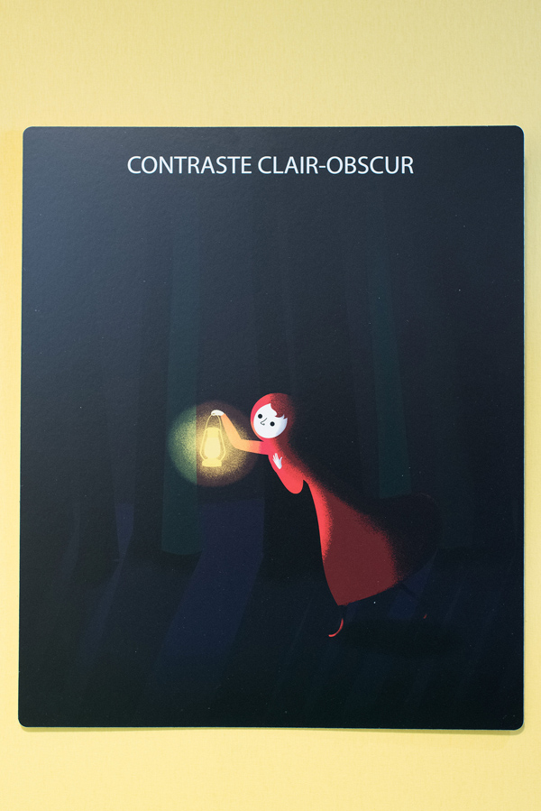 WEB_contrastes_expo_couleurs2019_anneclairemace_qdb