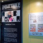 WEB 2019-imbattable-14