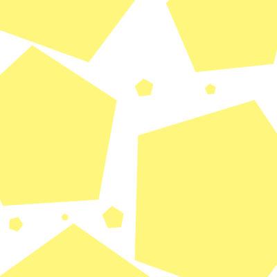 Fond_jaune