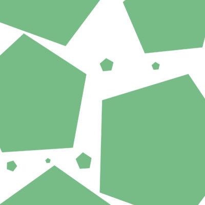Fond_vert